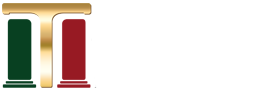 Logo Tribunal de Justícia Administrativa del Estado de México.