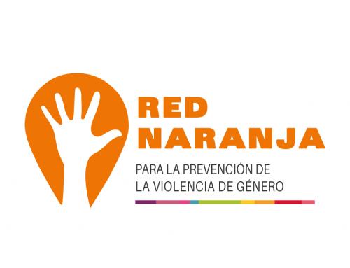 """Nombran embajadora de """"Red Naranja""""a nuestra Magistrada Presidente Myrna Araceli García Morón"""